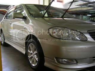 Mobile Polishing Service !!! - Page 4 PICT1756