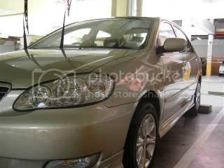 Mobile Polishing Service !!! - Page 4 PICT1757