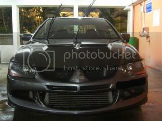 Mobile Polishing Service !!! - Page 4 PICT17711