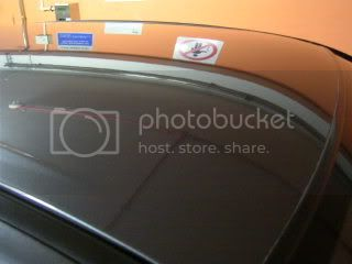 Mobile Polishing Service !!! - Page 4 PICT1775