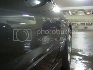 Mobile Polishing Service !!! - Page 4 PICT1777