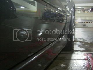 Mobile Polishing Service !!! - Page 4 PICT1779