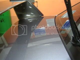 Mobile Polishing Service !!! - Page 4 PICT1780
