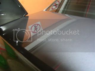 Mobile Polishing Service !!! - Page 4 PICT1781