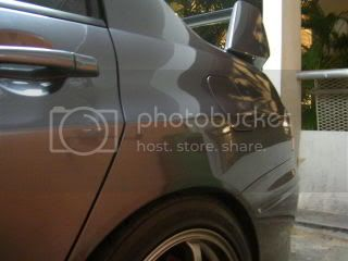 Mobile Polishing Service !!! - Page 4 PICT1783