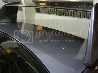 Mobile Polishing Service !!! - Page 4 PICT1784