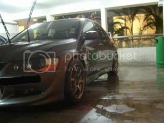 Mobile Polishing Service !!! - Page 4 PICT17851