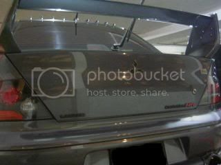 Mobile Polishing Service !!! - Page 4 PICT17871