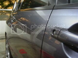 Mobile Polishing Service !!! - Page 4 PICT1790