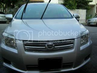 Mobile Polishing Service !!! - Page 4 PICT17911