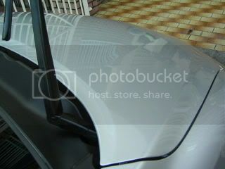 Mobile Polishing Service !!! - Page 4 PICT1794