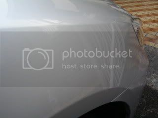 Mobile Polishing Service !!! - Page 4 PICT1795