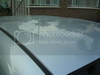Mobile Polishing Service !!! - Page 4 PICT1799