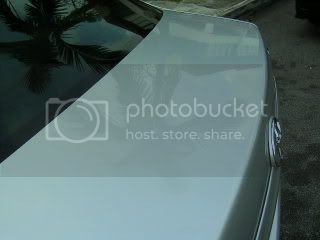 Mobile Polishing Service !!! - Page 4 PICT1800