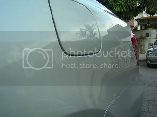 Mobile Polishing Service !!! - Page 4 PICT1802