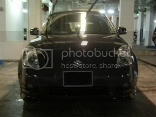 Mobile Polishing Service !!! - Page 4 PICT18191