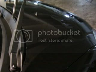 Mobile Polishing Service !!! - Page 4 PICT1821