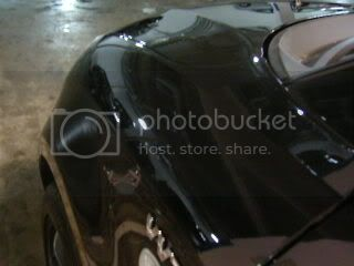 Mobile Polishing Service !!! - Page 4 PICT1823