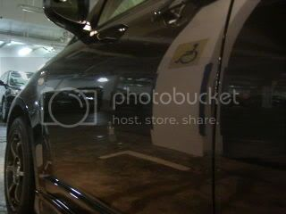 Mobile Polishing Service !!! - Page 4 PICT1824