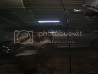Mobile Polishing Service !!! - Page 4 PICT1827