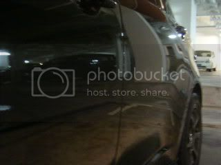 Mobile Polishing Service !!! - Page 4 PICT1830