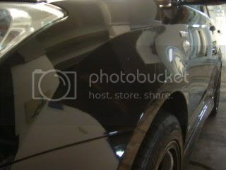 Mobile Polishing Service !!! - Page 4 PICT1831