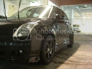 Mobile Polishing Service !!! - Page 4 PICT1832