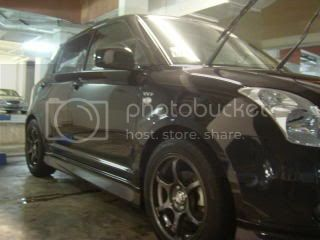 Mobile Polishing Service !!! - Page 4 PICT1833
