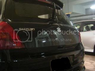 Mobile Polishing Service !!! - Page 4 PICT18351