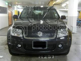 Mobile Polishing Service !!! - Page 4 PICT18371