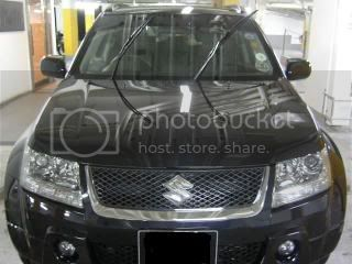 Mobile Polishing Service !!! - Page 4 PICT18381