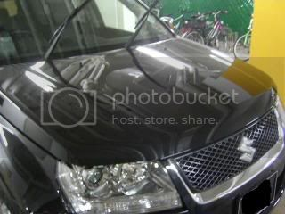 Mobile Polishing Service !!! - Page 4 PICT18391