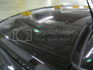Mobile Polishing Service !!! - Page 4 PICT1841
