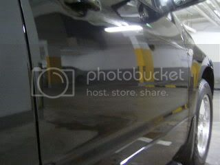Mobile Polishing Service !!! - Page 4 PICT1844