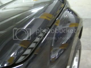 Mobile Polishing Service !!! - Page 4 PICT1845