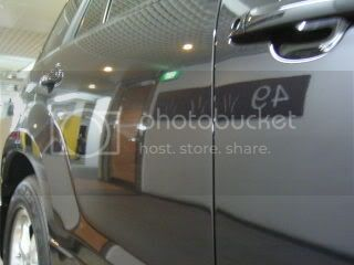 Mobile Polishing Service !!! - Page 4 PICT1848