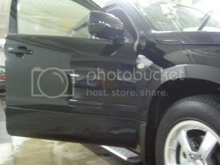 Mobile Polishing Service !!! - Page 4 PICT1849