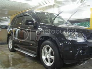 Mobile Polishing Service !!! - Page 4 PICT1852