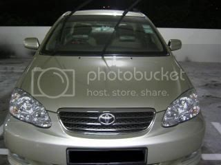 Mobile Polishing Service !!! - Page 4 PICT18591