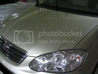 Mobile Polishing Service !!! - Page 4 PICT18601