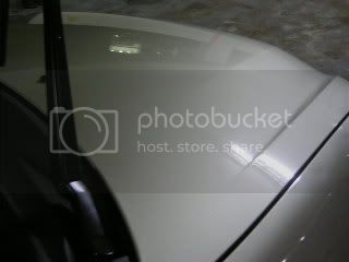 Mobile Polishing Service !!! - Page 4 PICT1861