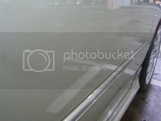 Mobile Polishing Service !!! - Page 4 PICT1863