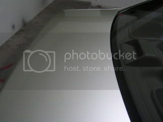 Mobile Polishing Service !!! - Page 4 PICT1867