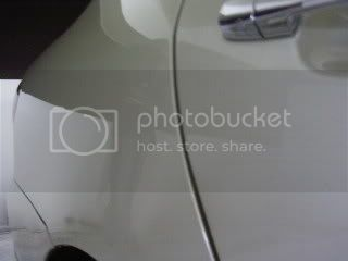 Mobile Polishing Service !!! - Page 4 PICT1868