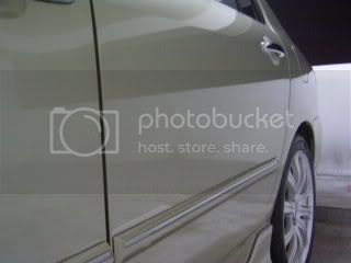 Mobile Polishing Service !!! - Page 4 PICT1869
