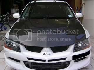 Mobile Polishing Service !!! - Page 4 PICT18731