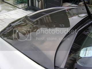 Mobile Polishing Service !!! - Page 4 PICT1875