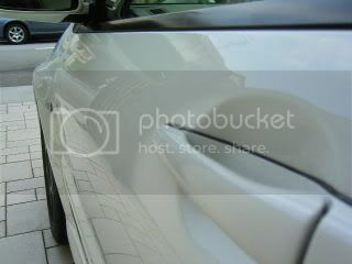 Mobile Polishing Service !!! - Page 4 PICT1877
