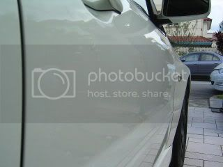 Mobile Polishing Service !!! - Page 4 PICT1879