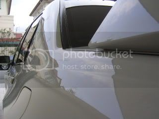 Mobile Polishing Service !!! - Page 4 PICT1881